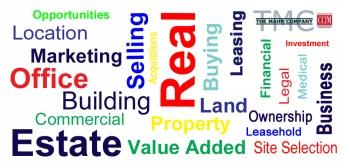 TMC Real Estate Words1f