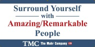 Remarkable People Banner(1)