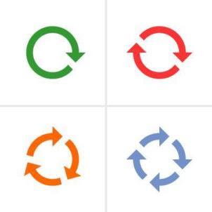 Alwas a Cycle always a New Beginning