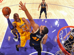 Kobe's last 60 point game.png